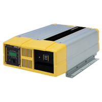 Xantrex PROsine 1800\/24\/120 Hard Wired Inverter