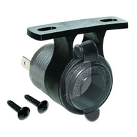 Blue Sea 1014 Mounting Bracket f\/1011 12V Socket