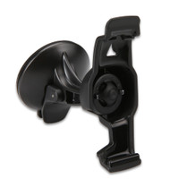 Garmin Automotive Suction Cup Mount f\/zmo 350LM