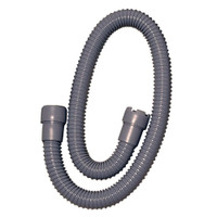 Beckson Thirsty-Mate 6' Intake Extension Hose f\/124, 136 & 300 Pumps