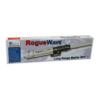 Wave WiFi Rogue Wave Ethernet Converter\/Bridge