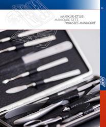 mani-sets-catalog-t.jpg