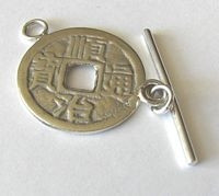 Sterling Offering Coin Toggle