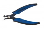 1.25mm hole punch pliers - Euro-tool
