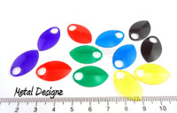 .aclearance -- Small Plastic Scales - Discontinuing - Clearance!