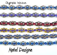 Olympia Bracelet Kit