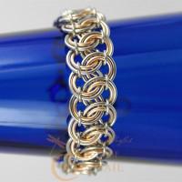Garter Belt Bracelet Kit