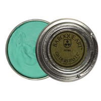 GILDERS PASTE PATINA 30ML/1.5 OZ
