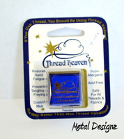 Thread Heaven - Better than Wax Thread Conditioner