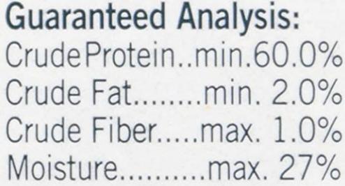 tuna-flakes-analysis.png