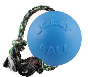 ROMP-N-ROLL™ Blueberry Made in the USA