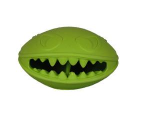 Monster Mouth I Promise I Won't Bite