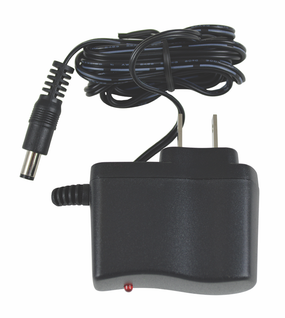 WonderBowl Selective Feeder - AC Adapter