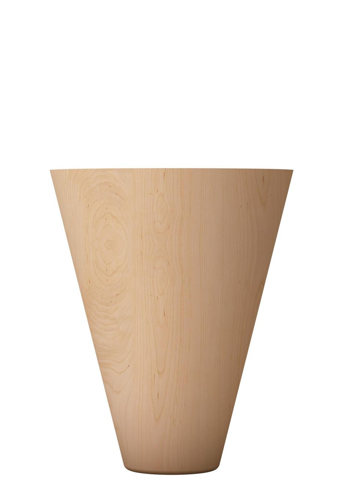 ^ Shop for Mid-entury Modern Furniture Feet - ableLegs.com