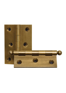 Precision Butt Cabinet Hinges