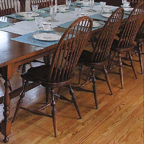 Dining Table Design Basics 101