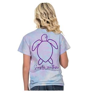http://i1126.photobucket.com/albums/l610/trenzshirts/Simply%20Southern/Save%20the%20Turtles/SAVE-LOGO-DREAMDYE-61218p1_zpsbrqc3lty.jpg