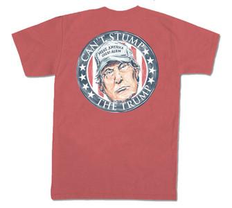 http://i1126.photobucket.com/albums/l610/trenzshirts/Old%20Row/SS_-_Can_t_Stump_the_Trump_-_Red_1024x1024_zpsamktnuxs.jpg