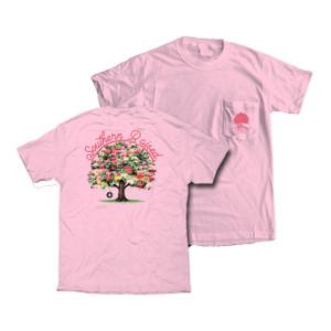 https://d3d71ba2asa5oz.cloudfront.net/53000720/images/floral-tree_blossom.jpg