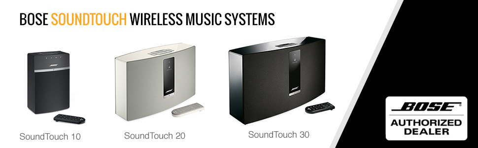 bose-soundtouch.jpg