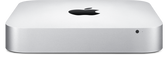 Apple Mac mini 1.4GHz i5/ 2X2GB/ 500GB MGEM2X/A