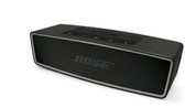 Bose SoundLink Mini II Portable Bluetooth speaker - Carbon Colour