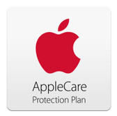 Apple MacBook Pro 15-inch - AppleCare Protection Plan