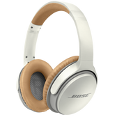 Bose SoundLink around-ear wireless Bluetooth headphones II 741158-0020 White
