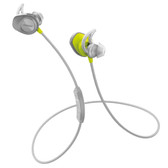 Bose SoundSport wireless headphones - Citron (761529-0030)