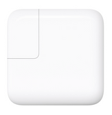 APPLE 29W USB-C Power Adapter (MJ262X/A)