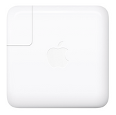 APPLE 61W USB-C Power Adapter (MNF72X/A)