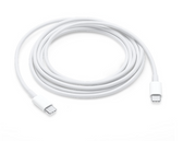 APPLE USB-C Charge Cable (2M) MLL82AM/A
