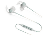 BOSE SoundTrue® Ultra in-ear headphones (Apple)  - frost grey