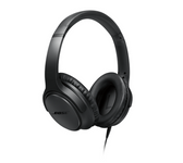 BOSE SoundTrue® around-ear headphones II (Samsung) - charcoal