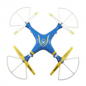 Swann Sky Ranger - 720p Video Drone