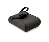 Bose Soundlink Colour Carry Case