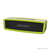 Bose Soundlink Mini Soft Cover - Energy Green