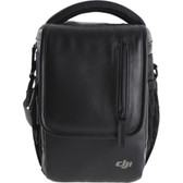 DJI Shoulder Bag for Mavic (Upright) (PART 30)