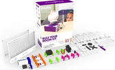 LittleBits Rule Your Room Kit - with FREE DELIVERY!
