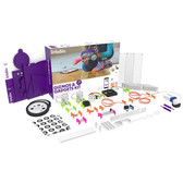 LittleBits Gizmos & Gadgets Kit 2nd Edition - FREE DELIVERY