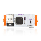 LittleBits Wire Bits CloudBit - FREE DELIVERY