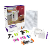 LittleBits Cloud Bit Starter Kit - FREE DELIVERY