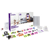LittleBits Smart Home Kit - FREE DELIVERY