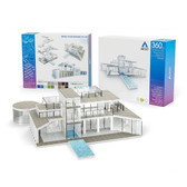 Arckit 360 Architectural Model System - FREE DELIVERY
