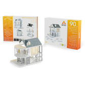 Arckit 90 Architectural Model System - FREE DELIVERY