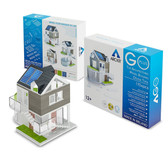 Arckit GO Plus Architectural Model System - FREE DELIVERY