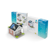 Arckit Mini Dormer Architectural Model System - FREE DELIVERY
