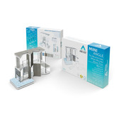 Arckit Mini Angle Architectural Model System - FREE DELIVERY