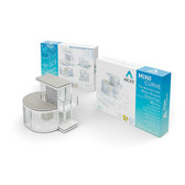 Arckit Mini Curve Architectural Model System - FREE DELIVERY