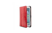 MAROO iPad AIR - Red Leather **CLEARANCE** (MR-IC5002)